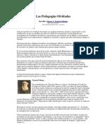 Pedagogos rusos.pdf
