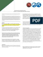 SPE-97357-MS.en.es.pdf