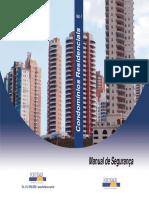 Manual Seguranca Vol1 Condiminios
