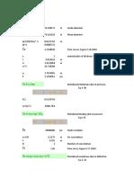 EJMA Bellows_Calculator (1)