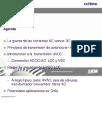 HVDC-18-12-2013-IEEE