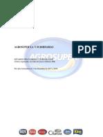 Estados Financieros (PDF)76129263 201712