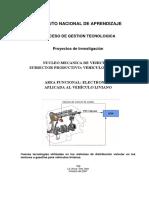 SISTEMAS DE DISTRIBUCION VARIABLE.pdf