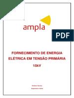 15 kV.pdf