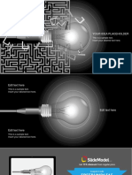 FF0099-01-idea-breakthrough-concept-for-powerpoint-16x9.pptx
