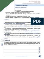 32886585 Direito Processual Penal 2017 Aula 05 Demo 2017