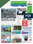 KijkopReeuwijk Wk24 13juni 2018.PDF