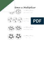 inicio multiplicacion.doc