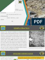Diapositivas Rmr Ejemplo Practico