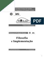 LEAN 2017-1 - Alunos (1).pdf