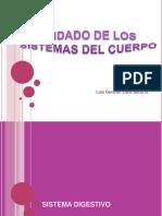 cuidadodelossistemasdecuerpo-140217194611-phpapp02