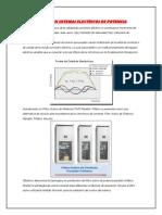 Filtros en Sistemas Electricos de Potencia