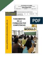GUÍA-1-PEDAGOGÍA-2015.pdf