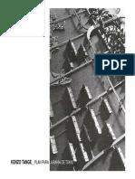 grupo-05_tokio (2).pdf