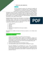 FISIOLOGIA DEL EJERCICIO clase.docx