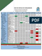3º-Pesquisa-Combustível-Junho.pdf