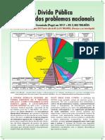 A Divida Publica Panfleto 3 18