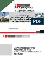 Mecanismos_incentivos (1)
