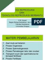 K1. BIOLOGI REPRODUKSI DAN ART.ppt