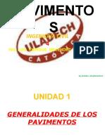 363250149-Caracteristicas-y-diferencia-de-pavimento-flexible-y-rigido-pdf.pdf