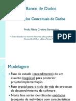 Modelos_Conceituais