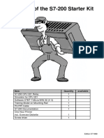 1h_fib_kompl_e9907.pdf