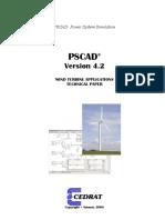 2006_Wind_turbine_PSCAD_V42_ref.pdf