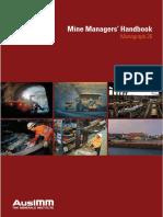 Mine Managers' Handbook.pdf