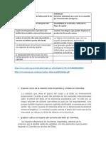 OPORTUNIDADES Y AMENZAS.docx