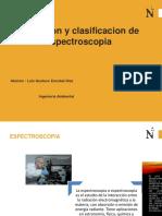 Criterios Ambientales en La Construcción Diseño y Distribución de Los Sistemas Del Agua Potable