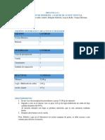 Practica Biodiesel 1