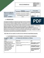 AC-FR-11 GUIA DE APRENDIZ DEL SG-SST