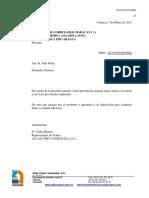 Compresor Atlas Copco Para SCM