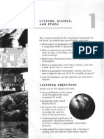 Geographic Information Systems and Science_Longley_Goodchild_Maguire_Rhind.pdf