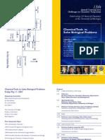 UM Symposium Brochure