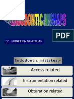 endodonticmishap-130320101912-phpapp02