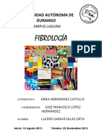 169522499-FIBROLOGIA