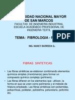 233740503-Fibrologia-Nylon.pdf
