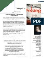 Adolfsson Maria Doggerland Deception Info Sheet Final