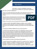 etre-amour.pdf