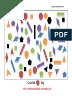 cuantas-figuras-hay-igual-a-la-muestra-1.pdf