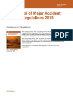 A guide to the Control of Major Accident Hazards Regulations.pdf