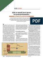 bevel gear assembly.pdf
