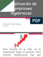 Multiplicacin de expresiones algebraico.pptx