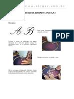 bordado_basico3.pdf