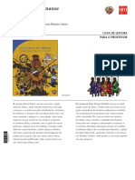 Anexo17 Guia de Leitura Historias de Ananse