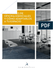 eBook_15_muebles_esenciales.pdf