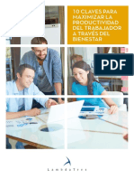eBook__claves_maximizar_productividad.pdf