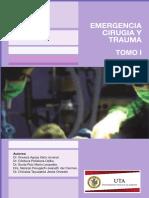 ECTtomo1