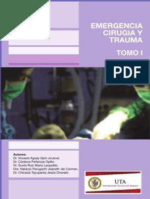 embolización prostática radiología clínica nápoles italia